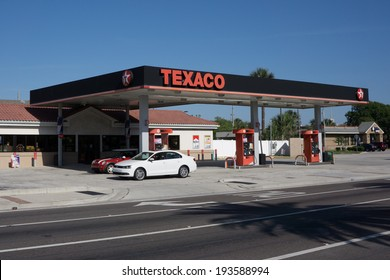 Texaco stock images royalty free images vectors for March motors jacksonville fl
