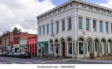 Masonic Lodge Images, Stock Photos & Vectors | Shutterstock
