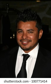 "Jacob Vargas  at the World Premiere of ""Devil,"" The London, West Hollywood, CA. 09-15-10"