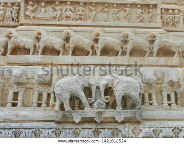 jagdish-temple-udaipur-rajasthan-india-6