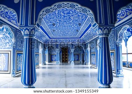 jaipur-rajasthan-india-september-11-450w