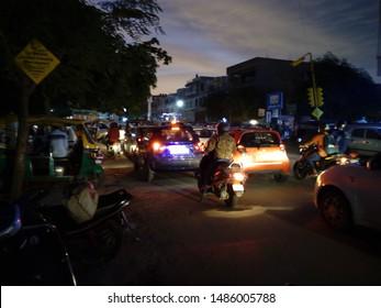 Imágenes, fotos de stock y vectores sobre Jaipur Sign