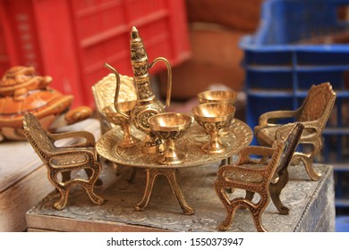 Jaisalmer Palaces Architecture, cultural Heritage, Vintage Buildings, roads, passages, city view, desert, people, fine art, vernacular designs, artistic building components like doors balconies etc