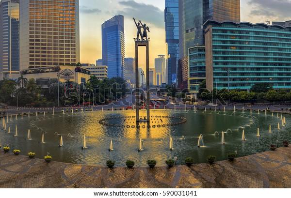 Beste dating plaats in Jakarta