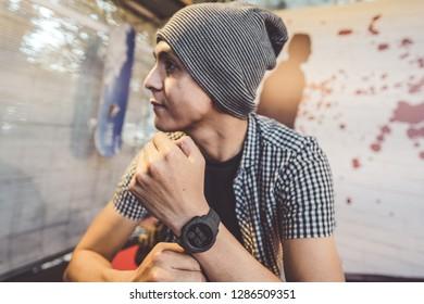 Instinct Images, Stock Photos & Vectors | Shutterstock