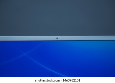 Dell Laptop Images, Stock Photos & Vectors | Shutterstock