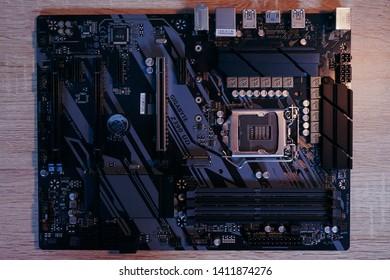 Gigabyte Images, Stock Photos & Vectors | Shutterstock