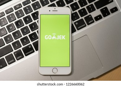 Apple Iphone Safety Images Stock Photos Vectors