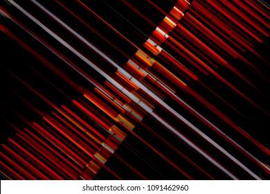 Jalousie Images, Stock Photos & Vectors | Shutterstock