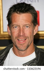 James Denton at the 2007 TV Guide Emmy After Party. Les Deux, Hollywood, CA. 09-16-07
