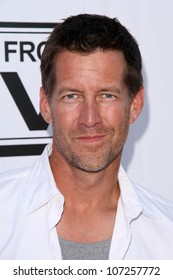 James Denton  at 'Band From TV' Presented by Netflix Live. The Autry National Center Of The American West, Los Angeles, CA. 08-09-08