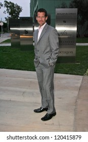 James Denton at the Movieline Hollywood Life Style Awards. Pacific Design Center, West Hollywood, CA. 10-15-06