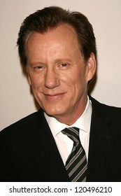 James Woods at The Museum of Television & Radio's Annual Los Angeles Gala. Regent Beverly Wilshire Hotel, Beverly Hills, CA. 10-30-06