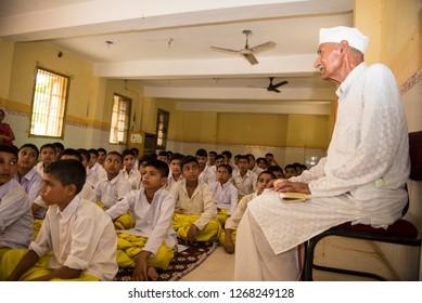 Sanskrit Images, Stock Photos & Vectors   Shutterstock