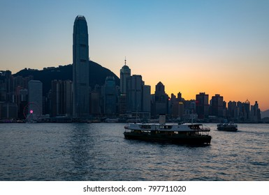 Jan 11, 2018