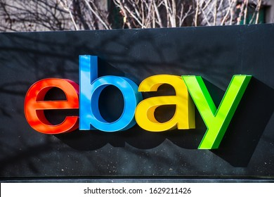 Usa ebay