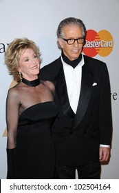 Jane Fonda  at The Recording Academy and Clive Davis Present The 2010 Pre-Grammy Gala - Salute To Icons, Beverly Hilton Hotel, Beverly Hills, CA. 01-30-10