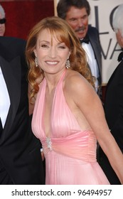 JANE SEYMOUR at the 63rd Annual Golden Globe Awards at the Beverly Hilton Hotel. January 16, 2006  Beverly Hills, CA  2006 Paul Smith / Featureflash