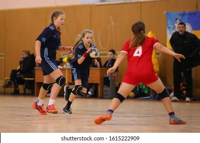 Handball Images Stock Photos Vectors Shutterstock