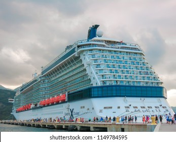 February 2019 All Caribbean Cruises on Princess Cruises ...