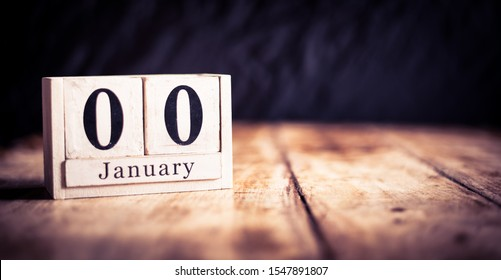 January,  calendar month - date or anniversary or birthday
