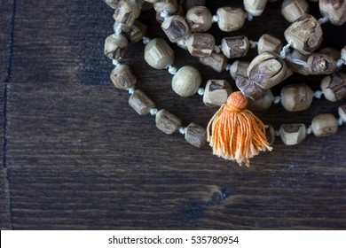 Chanting Mantra Images, Stock Photos & Vectors | Shutterstock
