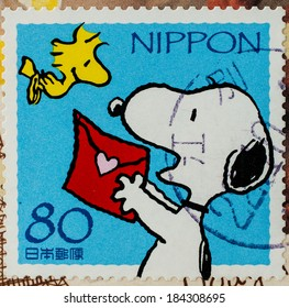 Snoopy Images Stock Photos Vectors