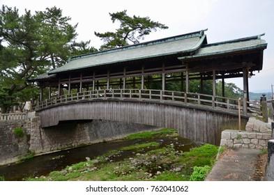 Japan Shikoku Kagawa Kotohira Kotohira Konpira-san Konpira Shrine
