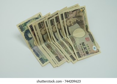 Japan yen money exchange,Currency Banknotes