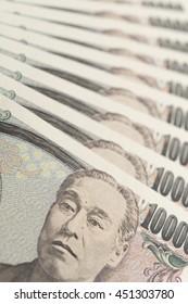 Japanese 10000 yen price