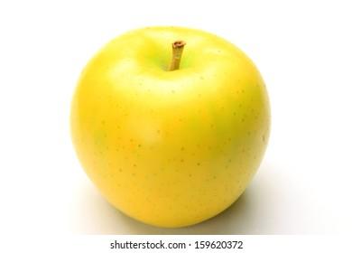 Japanese apple