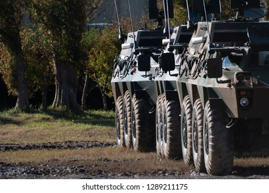 japanese armoured fighting vehichle (japan ground self-defense force)