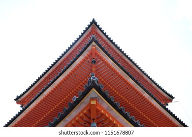 Japanese Buddhist architecture, Traditional Patterns of Japanese Architecture