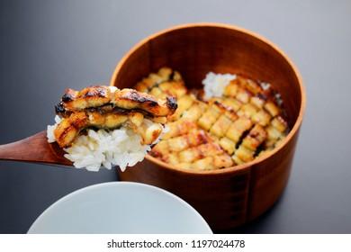japanese food Kaiseki cuisine