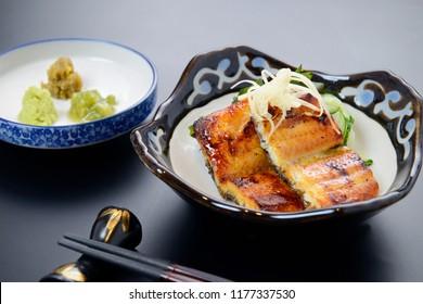 japanese food_Kaiseki cuisine