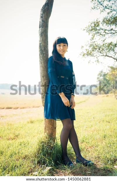 Prostitutes Hsinchu