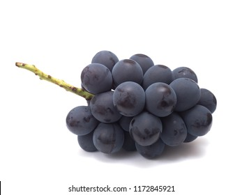 "Japanese grapes named ""Fujiminori"""