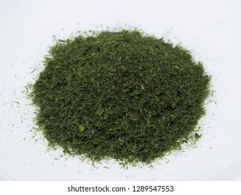 Japanese green roe