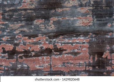 Dirty Lacquer Images, Stock Photos & Vectors | Shutterstock
