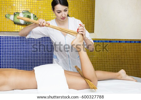 Sex positions for female orgasm Nude Photos 14