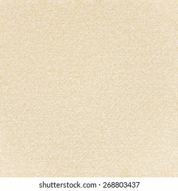 Japanese Modern Cream Wallpaper Texture and Background