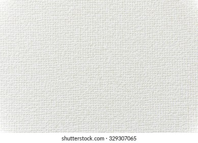 Japanese Modern White Wallpaper Texture and Background