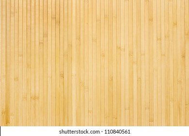 japanese natural bamboo background