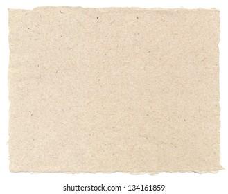 japanese paper