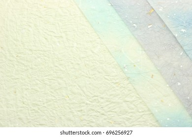 japanese paper background