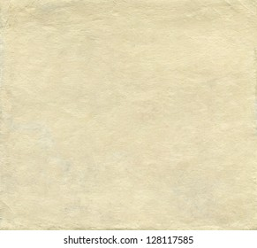 Japanese paper background texture