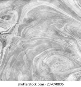 Japanese paper of Paper marbling pattern