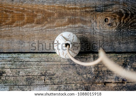 Japanese Philosophy Wabi Sabi Background Dry Stock Photo Edit Now