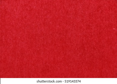 Japanese red paper texture background