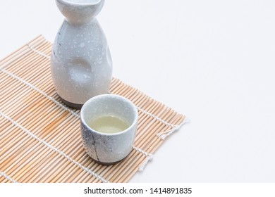 Japanese sake, Sake is a traditional Japanese liquor that is Widely popular